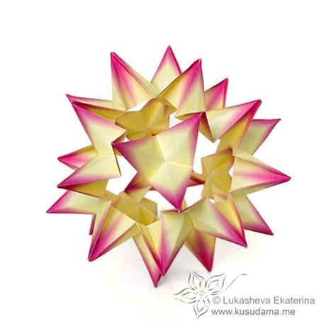 origami magic cube valerie vann valerie vann origami 171 embroidery origami