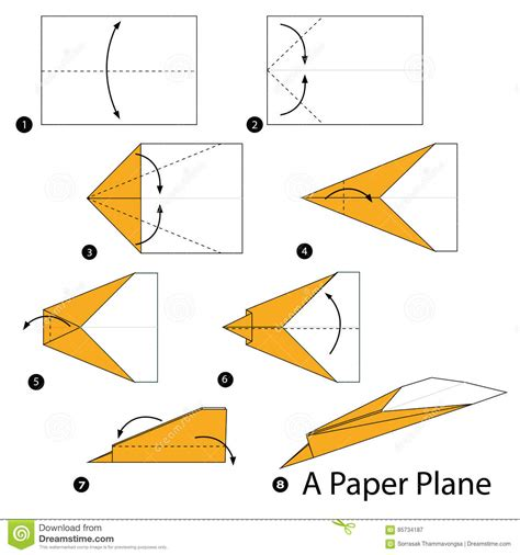 how to make origami paper plane origami best paper airplane paper airplane