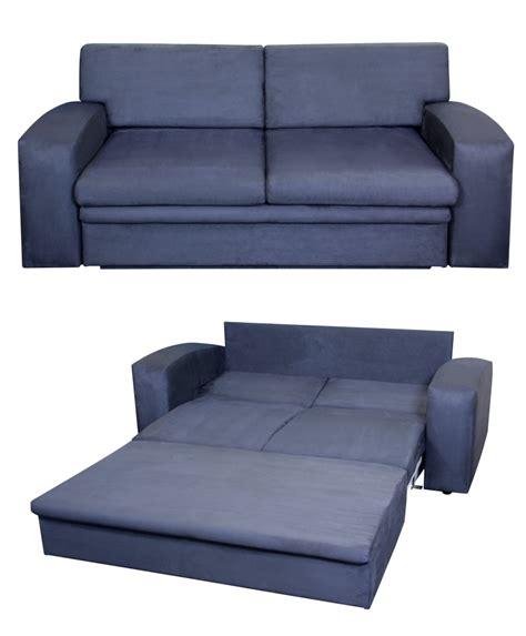where to buy a sofa where to buy a sleeper sofa how to buy a sofa sleeper on