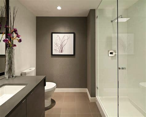 Small Spa Bathroom Design Ideas by 6 Bathroom Ideas For Small Bathrooms Small Bathroom Designs
