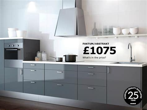 ikea grey kitchen cabinets abstrakt grey base cabinets plinth for the kitchen