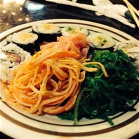 sushi buffet orlando buffet 152 photos 158 reviews buffets 7038 w