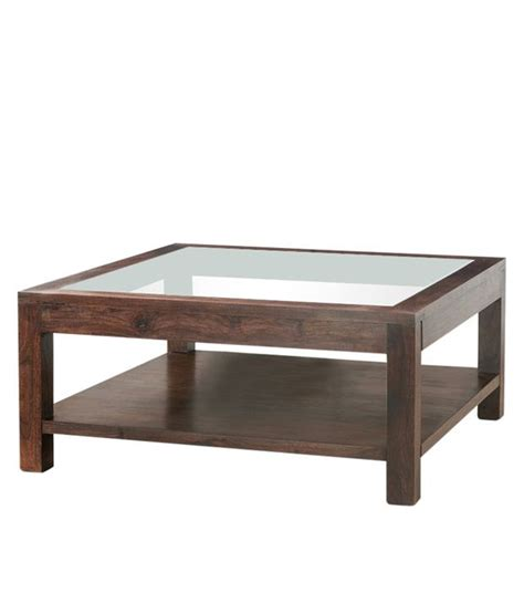 glass top coffee table coffee table with glass top buy coffee table with glass