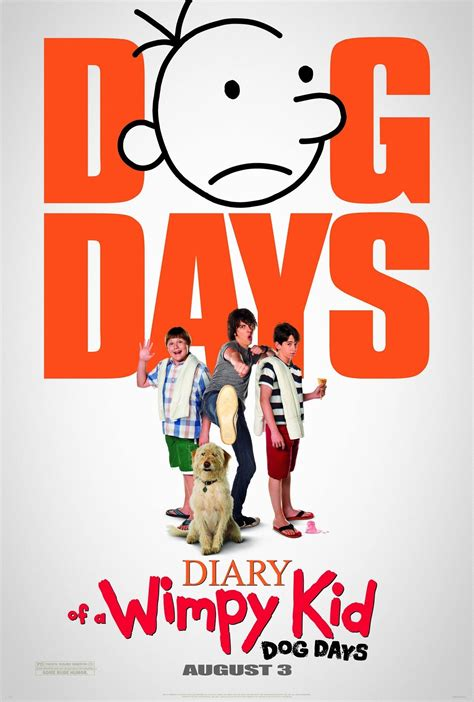 diary of a wimpy kid pictures from the book diary of a wimpy kid days picture 7