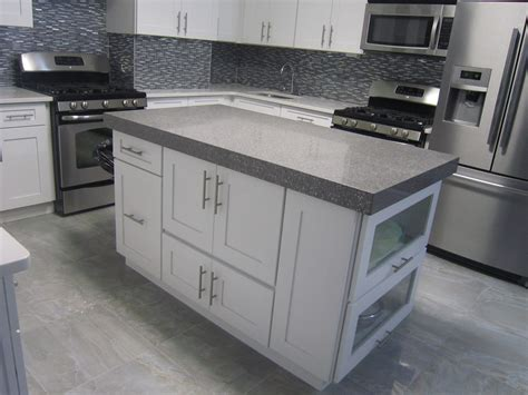 shaker style doors kitchen cabinets white shaker style cabinet doors combination for shaker