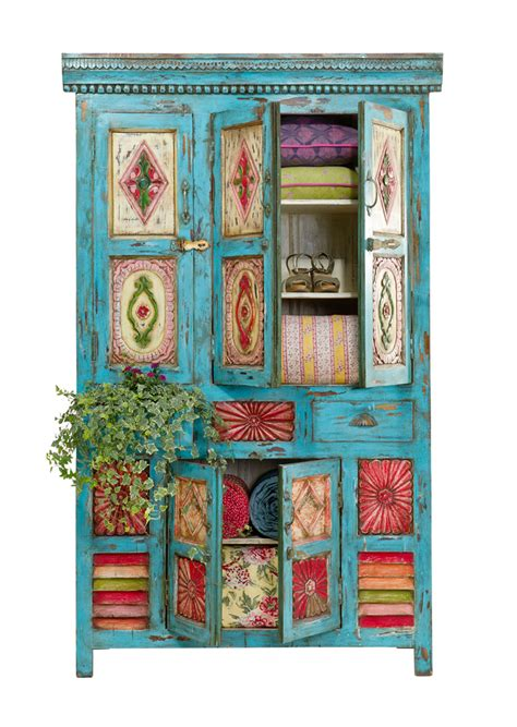 Hippie Furniture For Sale by 1000 Images About Boho Chic On Pinterest Annie Sloan