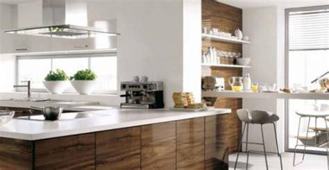 best modern kitchen design ideas kitchen along with white rustic kitchen ideas modern