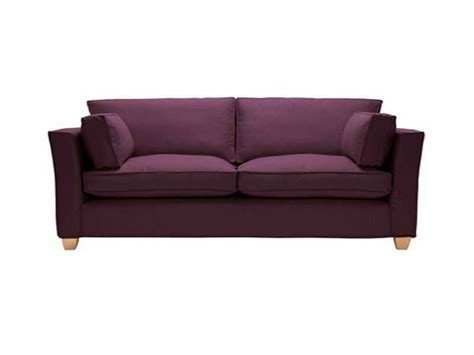 Nice Couches furniture small sofas for small spaces small sectional