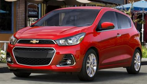 Small Cars With Great Gas Mileage by Top 10 Best Gas Mileage Coupes Compact Cars Valley