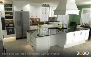 20 20 kitchen design software 20 20 kitchen design software price