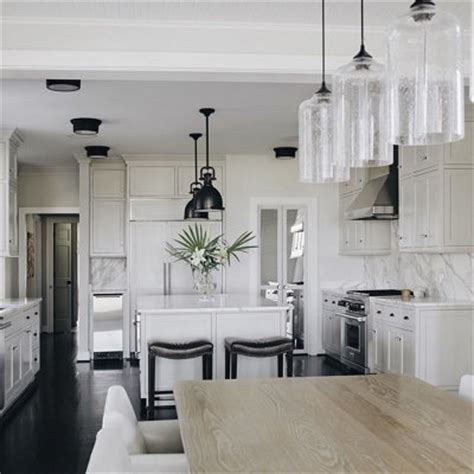 pendant lighting dining room a ceiling canopy creates a sleek finish for this dining