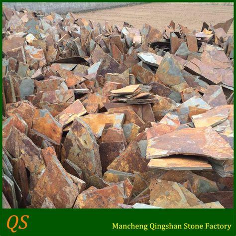 slate landscaping landscaping slate rock tile outdoor steps buy slate tile