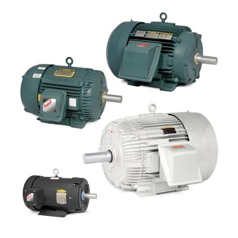 Ac Electric Motors by Baldor Gearmotors Baldor Catalogues Baldor Motors