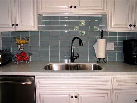tile ideas for kitchen walls install backsplash kitchen wall tiles ideas saura v dutt stones