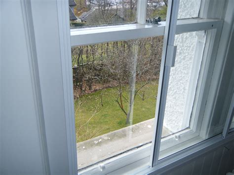 window glazing secondary glazing croydon