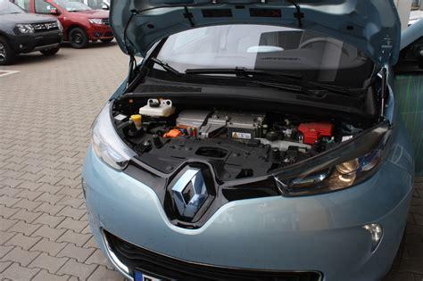 Motor Electric Romanesc by Zoe Electric4 Motor Testat 238 N Rom 226 Nia