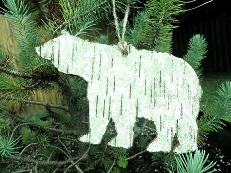 birch tree paper for crafts 1000 ideas about birch bark crafts on birch
