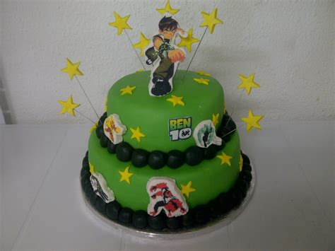 home cake decorating ben 10 cake decorations house decoration ideas how to