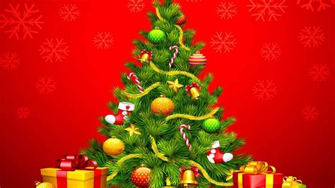 why do we decorate trees with ornaments why do we put up trees rainforest islands ferry
