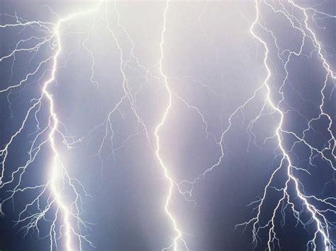 lightning bolt interactive computational design 2011