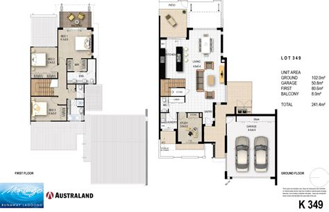 house plans architect 15 montego architectural visualization renderings