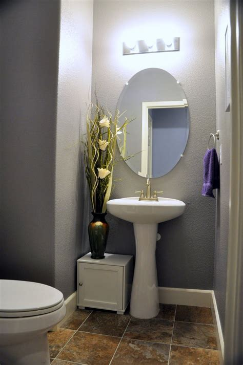 bathroom sink decorating ideas pedestal sink bathroom designs search for the home in 2018 powder room
