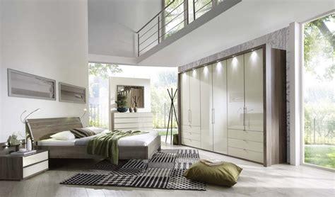 loft bedroom furniture loft bedroom set creative furniture in bedroom