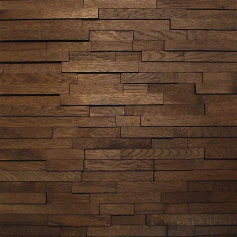 wood paneling ideas modern the wood wall paneling designs bloombety modern wood