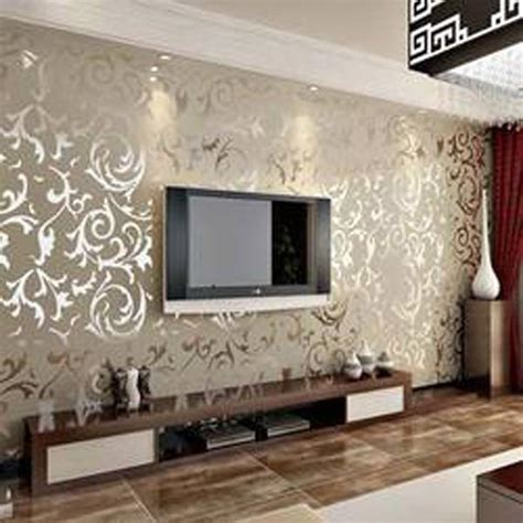 interior wallpaper designs home interior wallpapers in coimbatore
