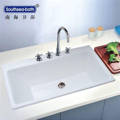cast iron kitchen sink manufacturers cast iron kitchen sink manufacturers sinks awesome