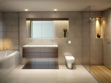 beautiful bathrooms tradeworks beautiful bathrooms renovations in canberra