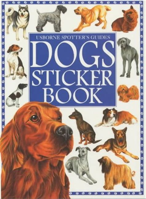 picture books about dogs wxicof books
