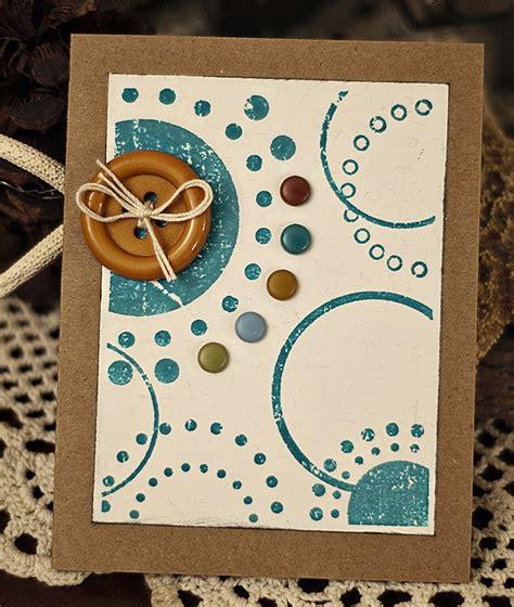 creative card ideas creative card ideas from guest designer becky thompson