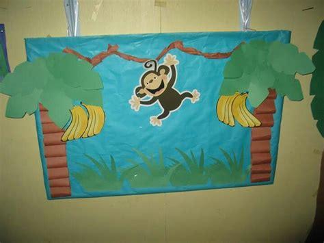 jungle crafts for 76 best crafts jungle images on
