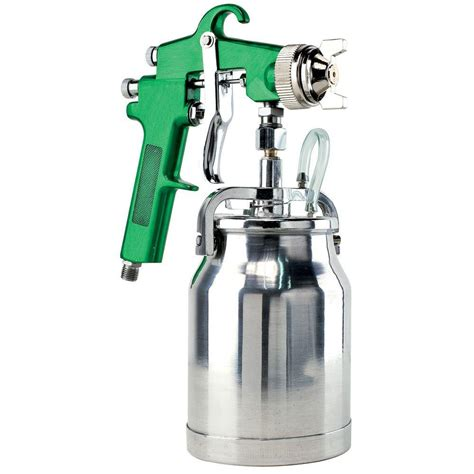 home depot paint sprayer sale awesome home depot paint sprayers on dcd27035 e06d 457b