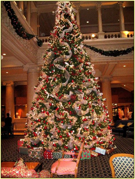 pictures of beautiful trees decorated beautiful decorated trees home design ideas