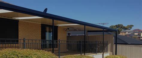 Carport Area by Flat Roof Carport Area South Australian Pergola Specialists