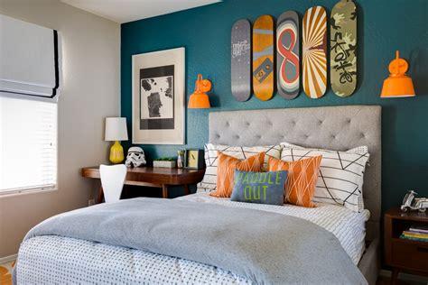 next boys bedroom furniture baroque tufted headboard image ideas for bedroom