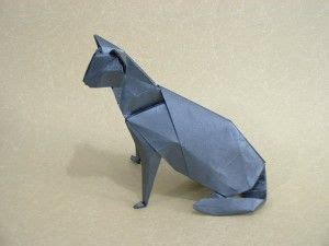 tough origami 25 best ideas about origami animals on