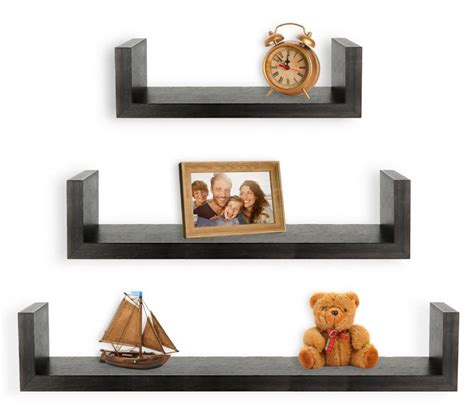 Small Space Kids Bedroom by Top 20 Small Wall Shelves To Buy Online