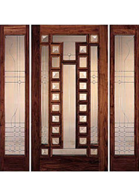 interior doors for homes modern house interior doors