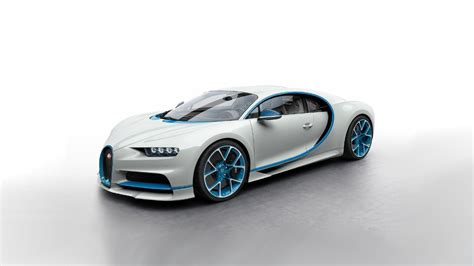 Bugati For Sale by 2018 Bugatti Chiron For Sale Motor1 Photos