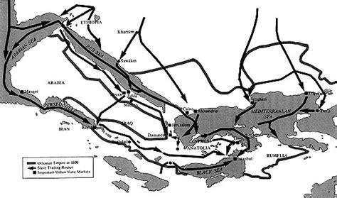 ottoman trade slavery and abolition in the ottoman middle east mavi boncuk