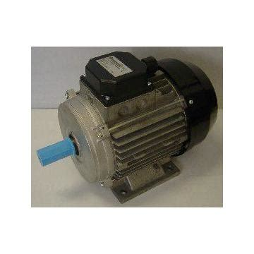 Pret Motor Electric Trifazat by Motor Electric Trifazat Made In Italy Miercurea Ciuc