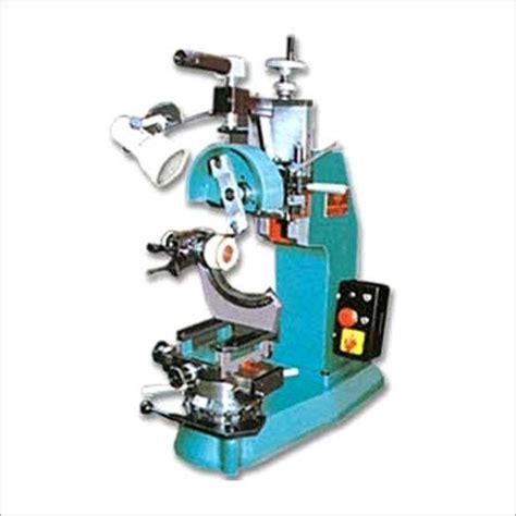 jewelry machine jewelry faceting machine in mumbai maharashtra india