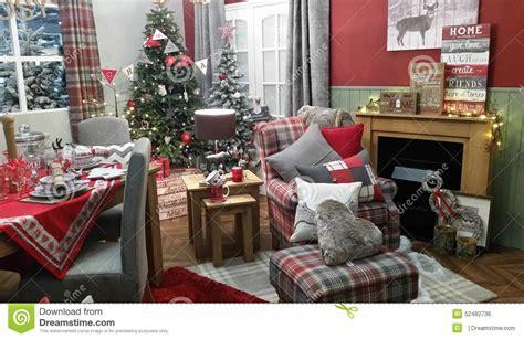 Home Design Suite 2016 Download arrangement confortable de d 233 coration de salon d hiver de