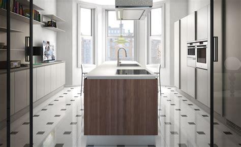 sleek kitchen designs simple and sleek kitchen design emetrica by ernestomeda