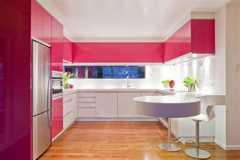 modern kitchen color ideas beautiful color trends for your modern kitchen home
