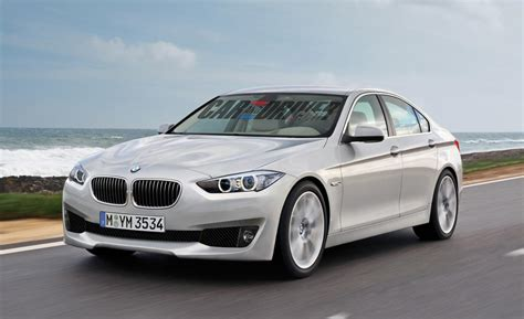2013 Bmw 3 Series by Bmw 3 Series 330i 2013 Auto Images And Specification