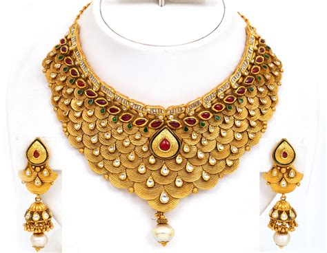 jewelry pictures traditional and authentic jewelry of south india